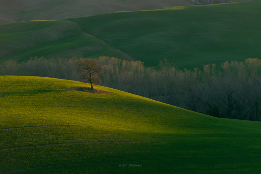 best places to photograph in tuscany italy